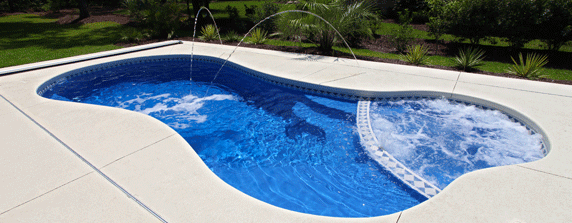 ✅ pool fiberglass - San Juan Fiberglass Pools - 25 year ...